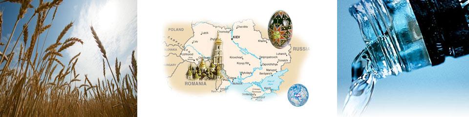 Ukraine - Alcool a friction ou acheter ...