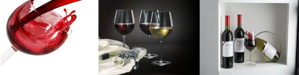Vin - Alcool a friction ou acheter ...